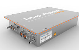 DC-DC converter Tame-Power 6kW