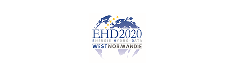 EHD 2020 Tame-Power